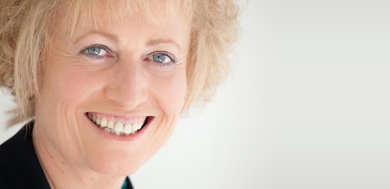 Sabine Holzhauser